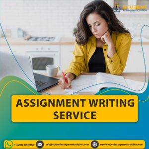 Assignment-Writing-Service