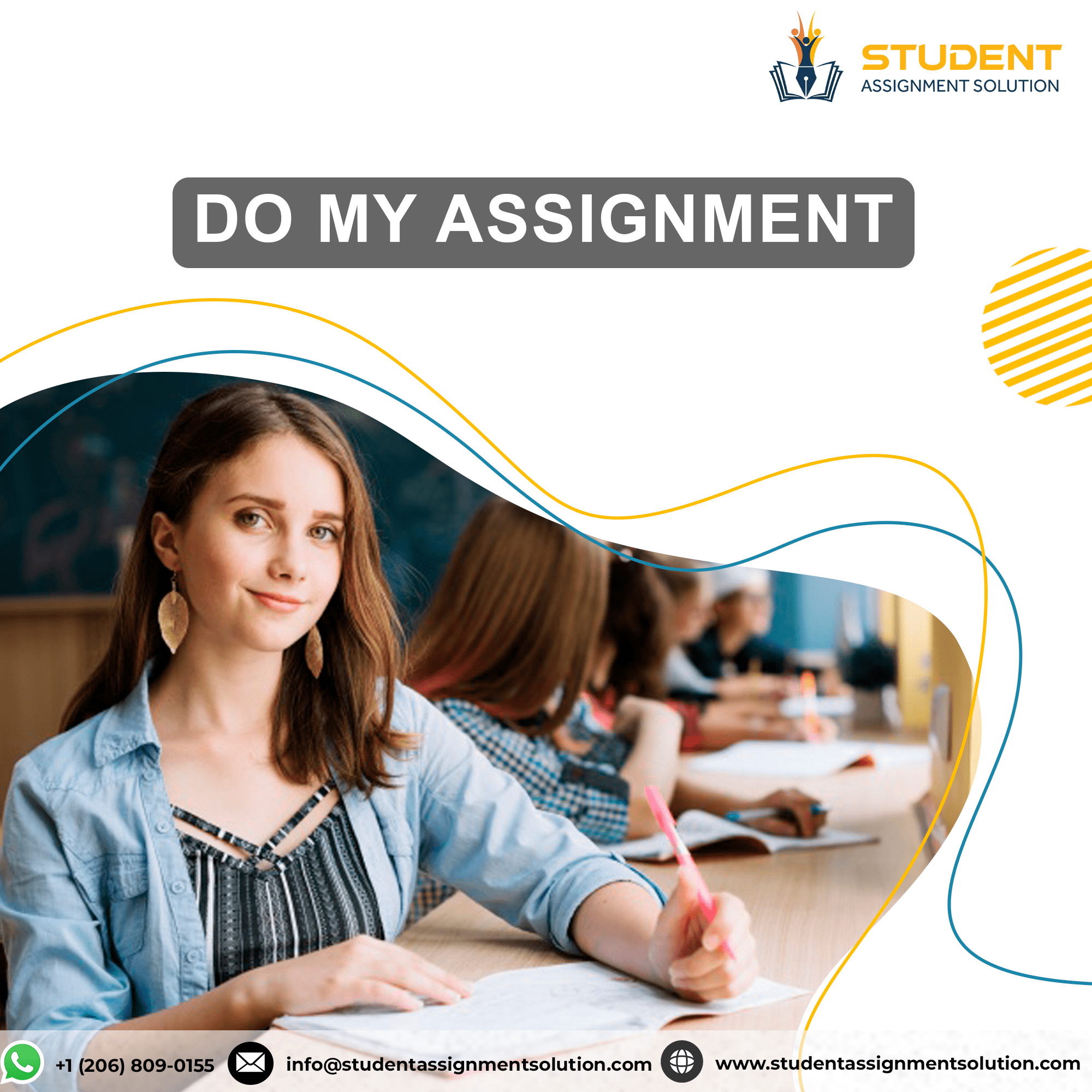 Assignment solution help custom masters cover letter topic