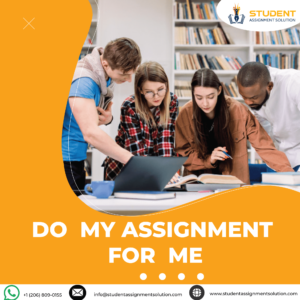 Do-My-Assignment-For-Me